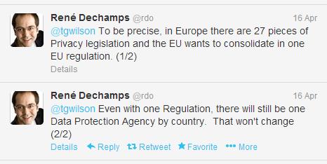 euprivacy27dpas