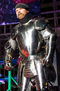 mythbusters_jamie_armor