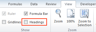 dashboard_headings